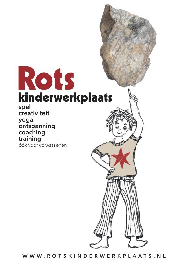 rotskinderwerkplaats.nl